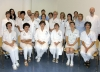 DERMATOVENEROLOGICKÁ KLINIKA FN BRNO - Centrum biologické léčby psoriázy
