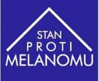 STAN PROTI MELANOMU 2014