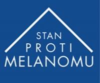STAN PROTI MELANOMU 2008