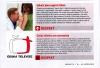 Stan proti melanomu 2010