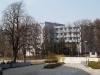 Kožní sanatorium spol s.r.o. - Centrum biologické léčby psoriázy