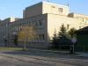 KLINIKA CHOROB KOŽNÍCH A POHLAVNÍCH LF UP A FN V OLOMOUCI - Centrum biologické léčby psoriázy